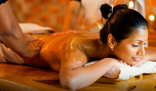 MassaggioAyurvedicoCentroEsteticoLessenza